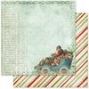 00431_fatherchristmas__spe20copy