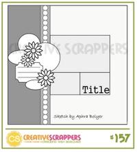Creative_scrappers_157