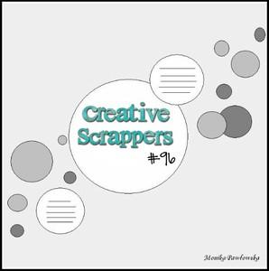Creative_scrappers_96