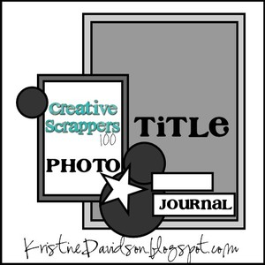 Creative_scrappers_100