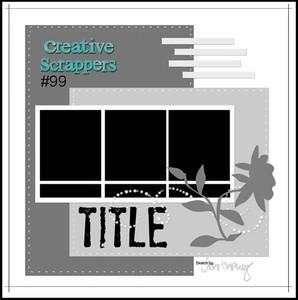 Creative_scrappers_99