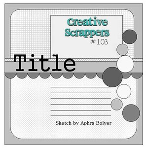 Creative_scrappers_103